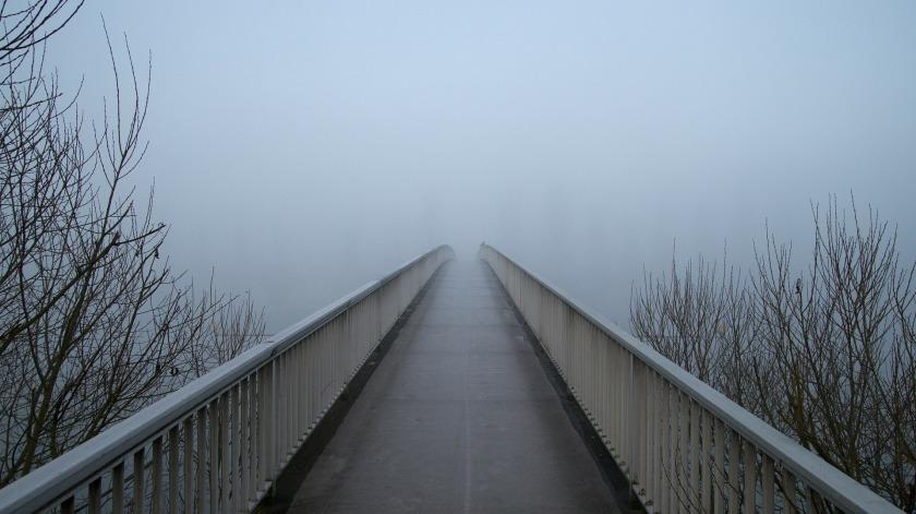 bridge-285385_1920